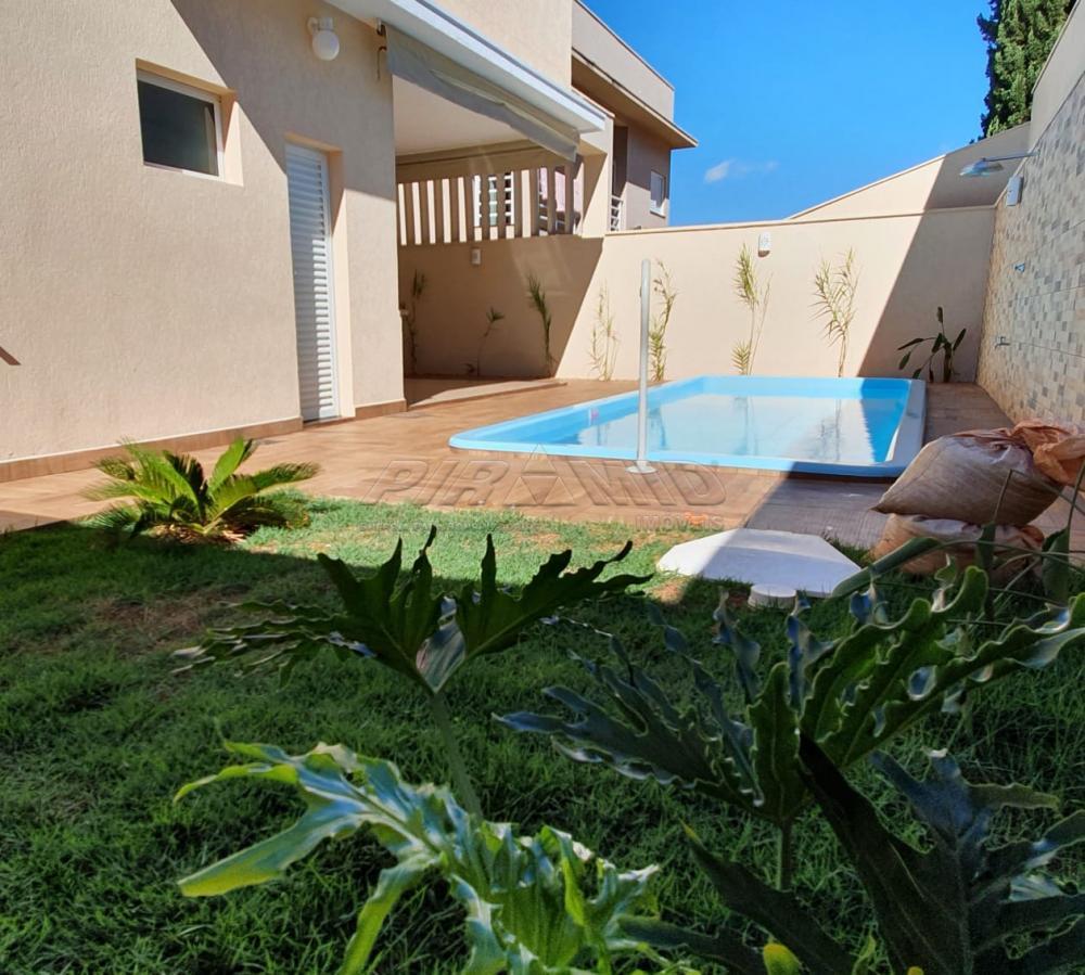 Alugar Casa / Condomínio em Ribeirão Preto R$ 5.900,00 - Foto 12