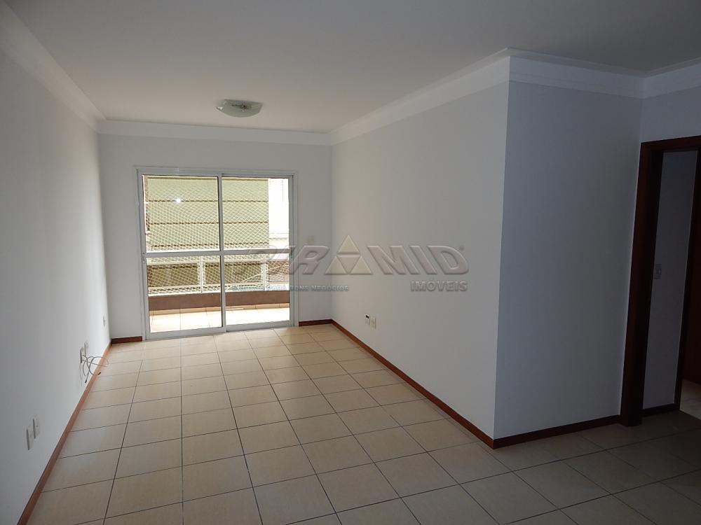 Ribeirao Preto Apartamento Venda R$420.000,00 Condominio R$362,88 3 Dormitorios 1 Suite Area construida 94.66m2