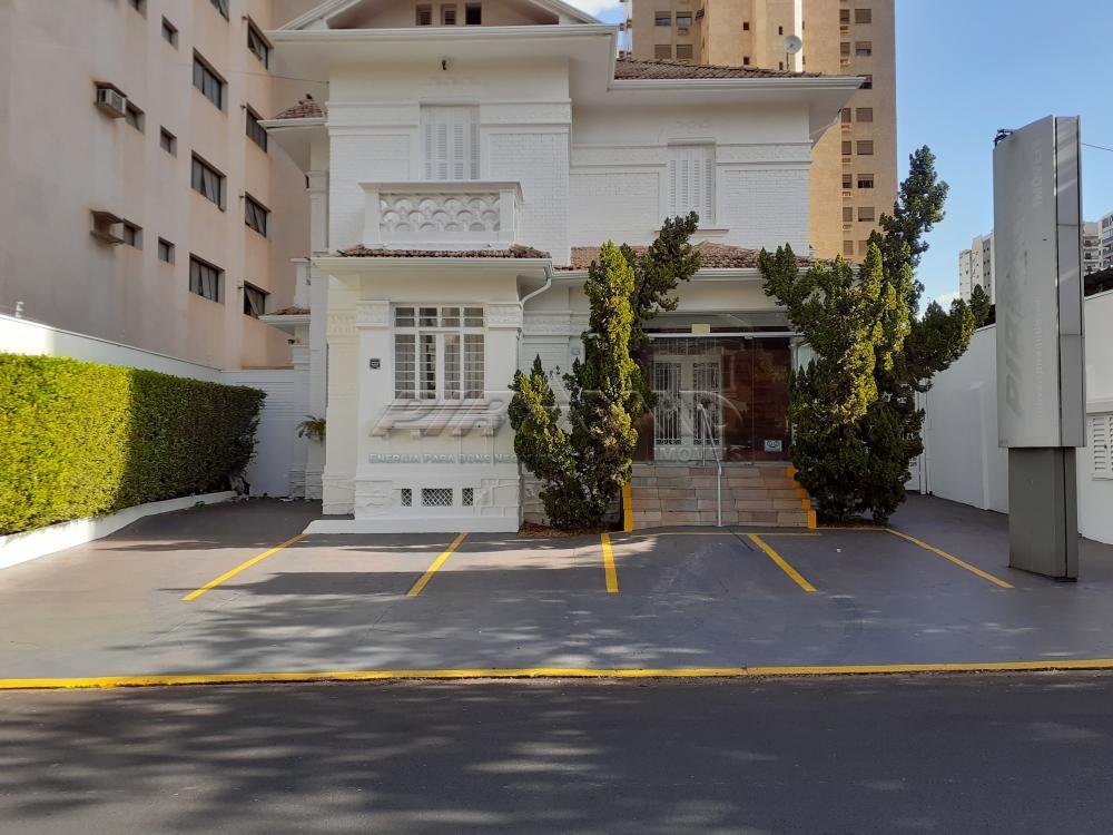 Alugar Casa / Padrão em Ribeirão Preto apenas R$ 7.000,00 - Foto 1