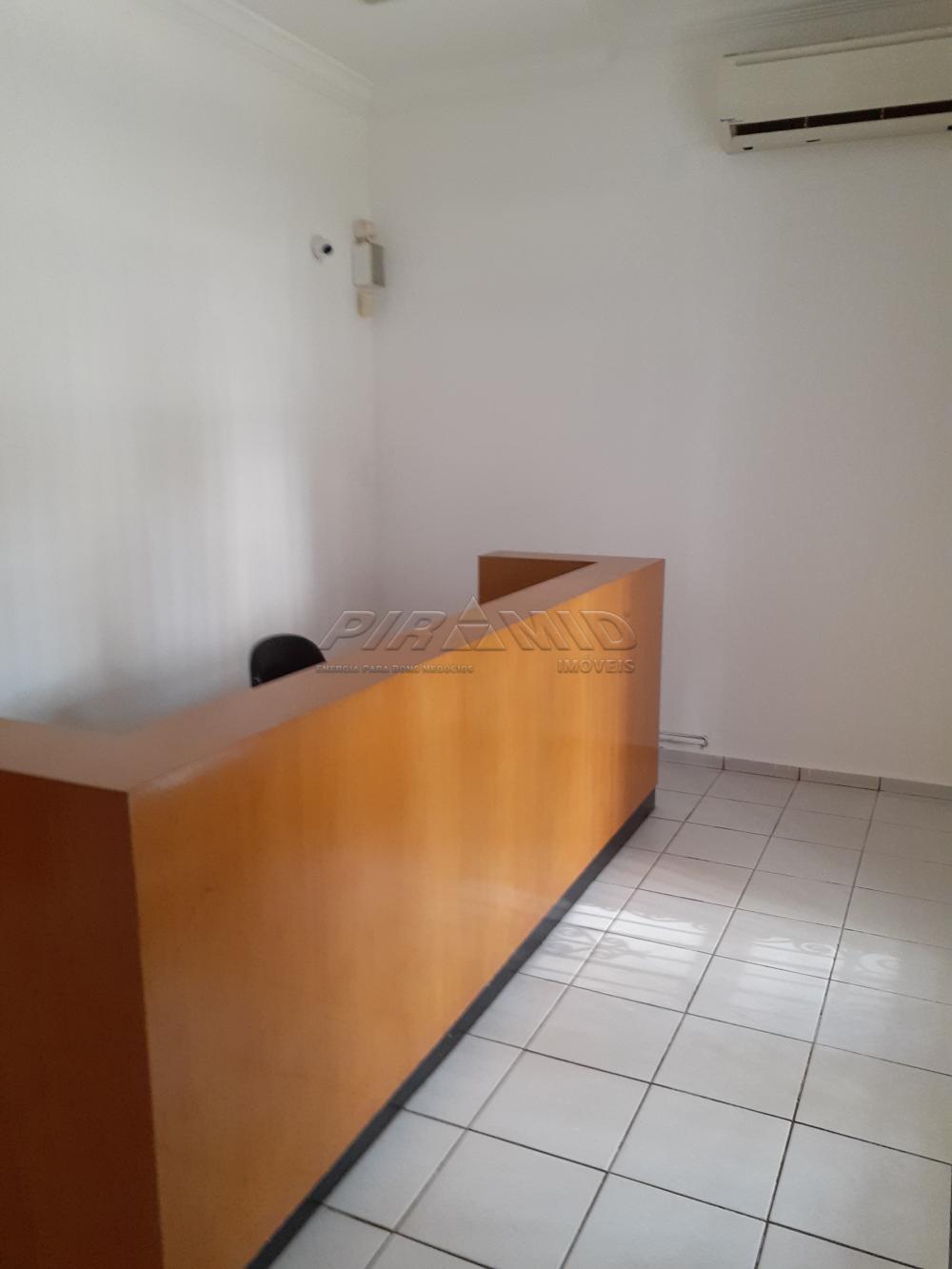 Alugar Casa / Padrão em Ribeirão Preto apenas R$ 7.000,00 - Foto 4