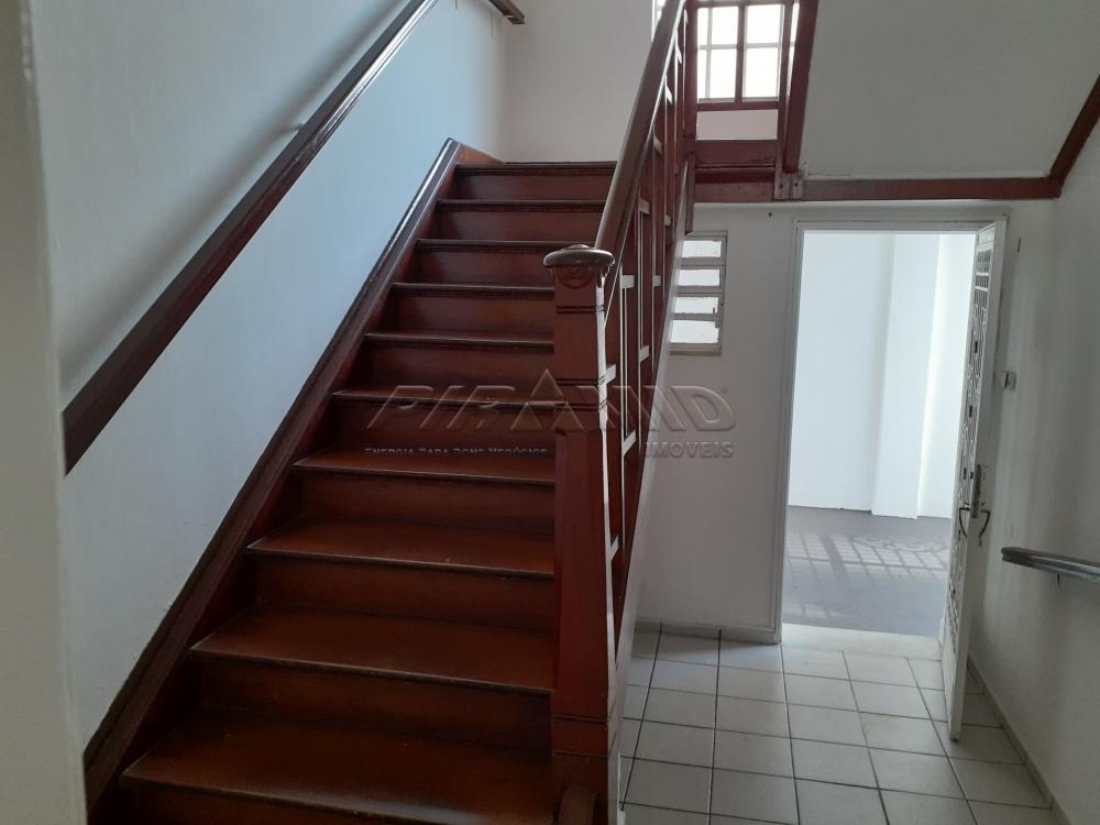 Alugar Casa / Padrão em Ribeirão Preto apenas R$ 7.000,00 - Foto 10
