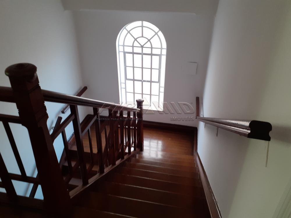 Alugar Casa / Padrão em Ribeirão Preto apenas R$ 7.000,00 - Foto 11