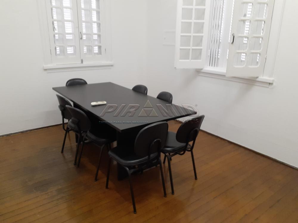 Alugar Casa / Padrão em Ribeirão Preto apenas R$ 7.000,00 - Foto 14