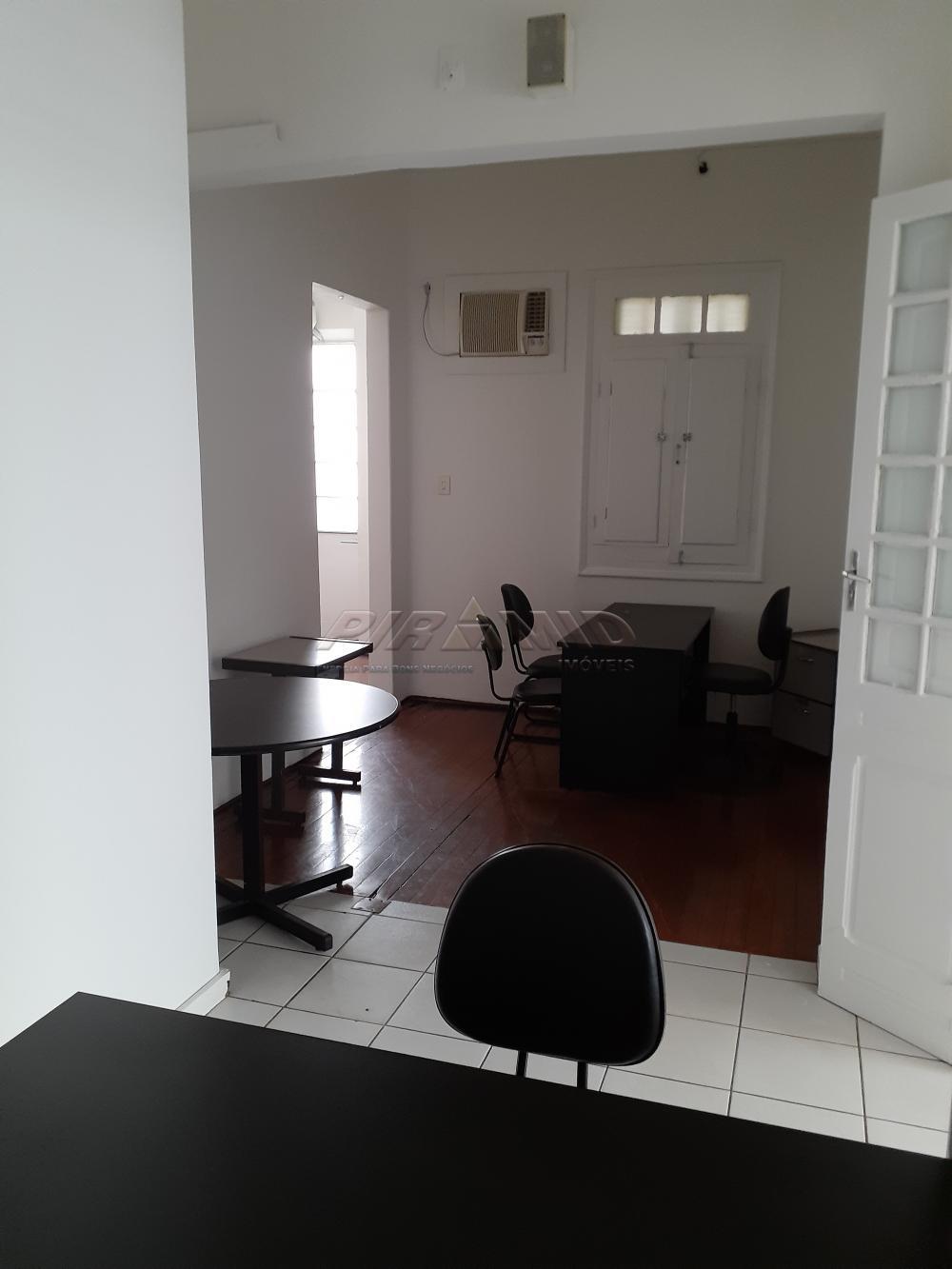 Alugar Casa / Padrão em Ribeirão Preto apenas R$ 7.000,00 - Foto 16