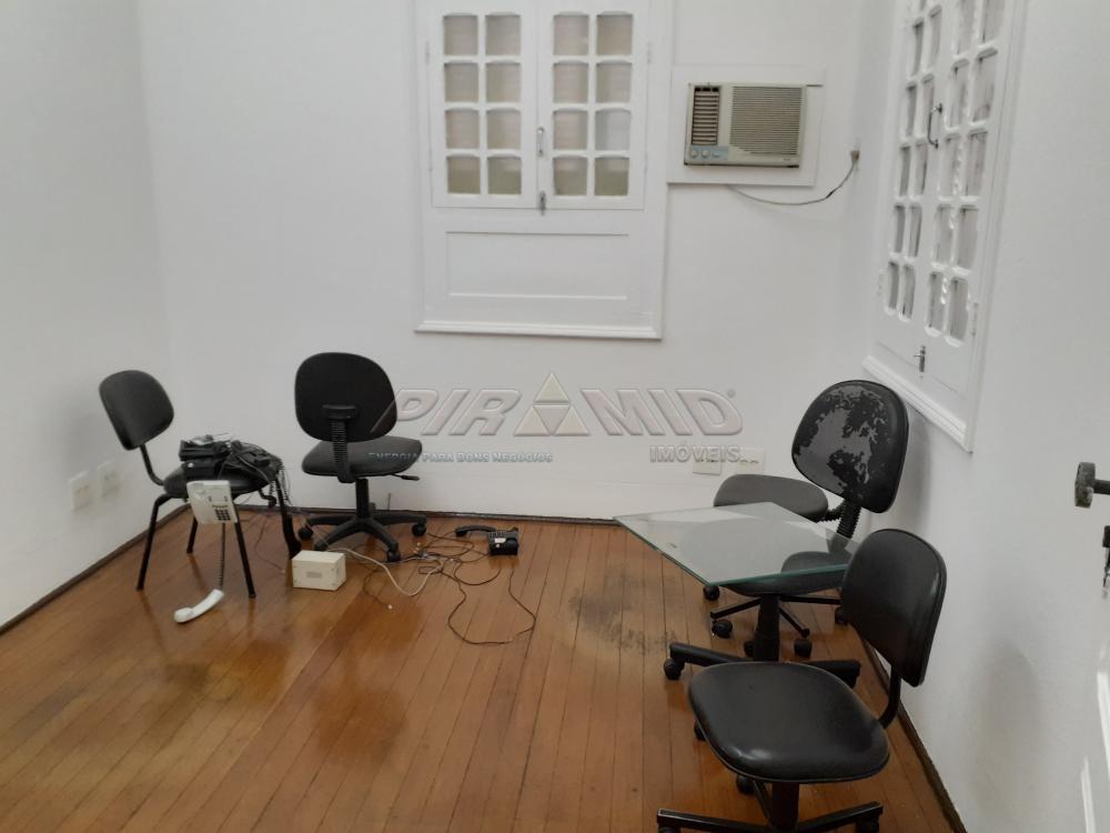 Alugar Casa / Padrão em Ribeirão Preto apenas R$ 7.000,00 - Foto 17