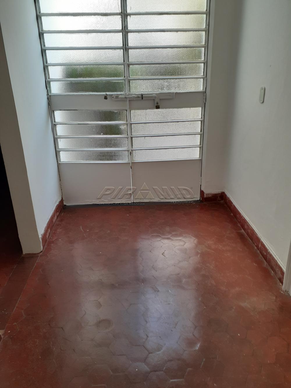 Alugar Casa / Padrão em Ribeirão Preto apenas R$ 7.000,00 - Foto 21