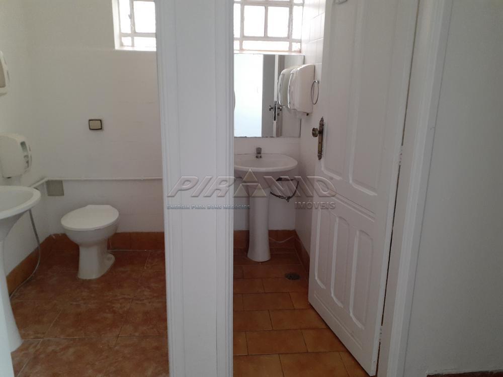 Alugar Casa / Padrão em Ribeirão Preto apenas R$ 7.000,00 - Foto 24