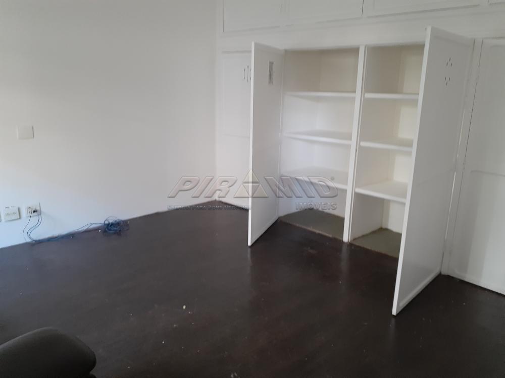 Alugar Casa / Padrão em Ribeirão Preto apenas R$ 7.000,00 - Foto 28