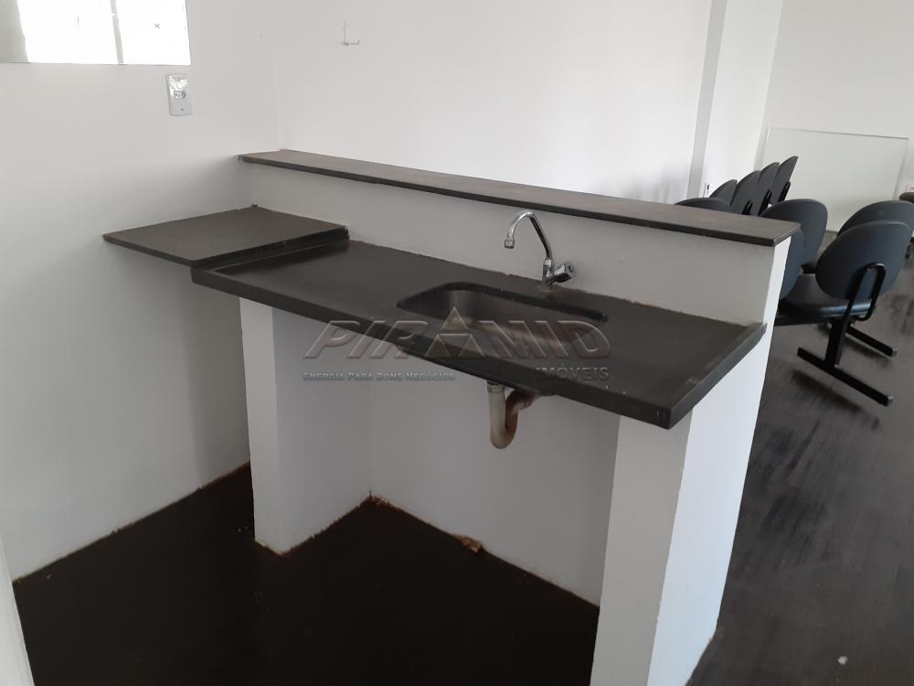 Alugar Casa / Padrão em Ribeirão Preto apenas R$ 7.000,00 - Foto 31