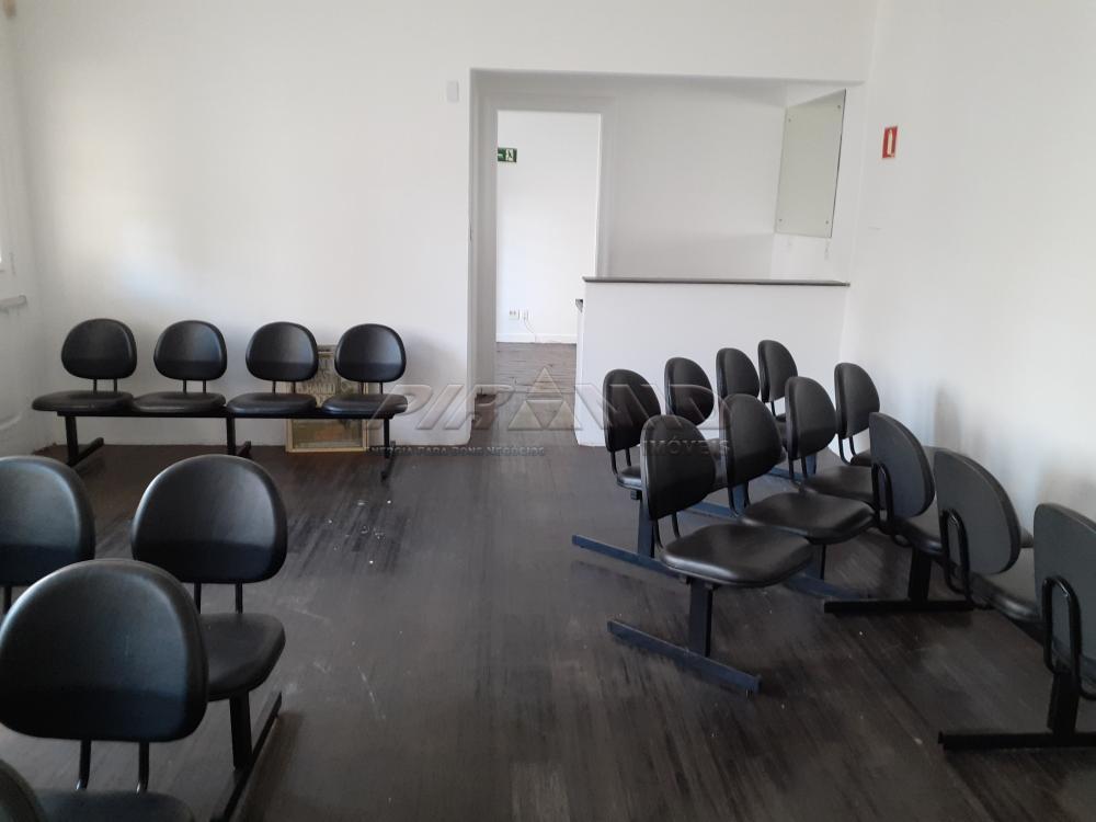 Alugar Casa / Padrão em Ribeirão Preto apenas R$ 7.000,00 - Foto 32