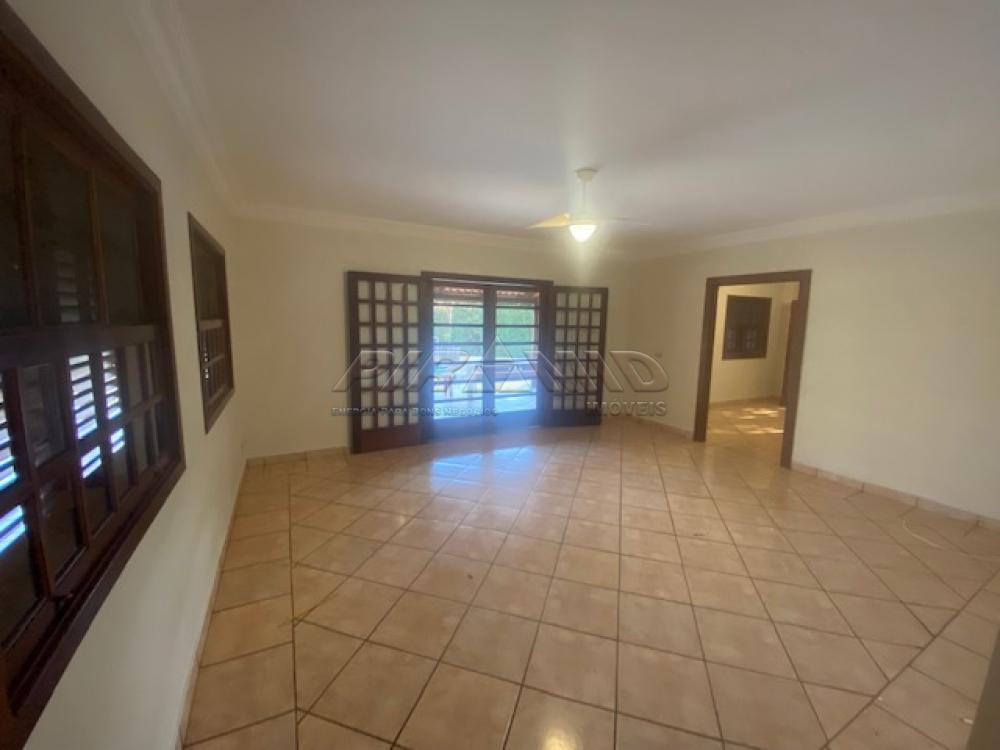 Alugar Casa / Condomínio em Bonfim Paulista R$ 8.000,00 - Foto 6