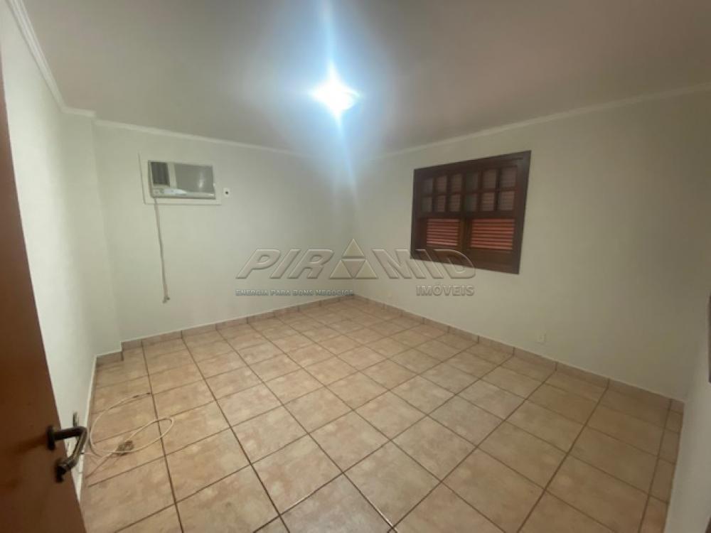 Alugar Casa / Condomínio em Bonfim Paulista R$ 8.000,00 - Foto 8