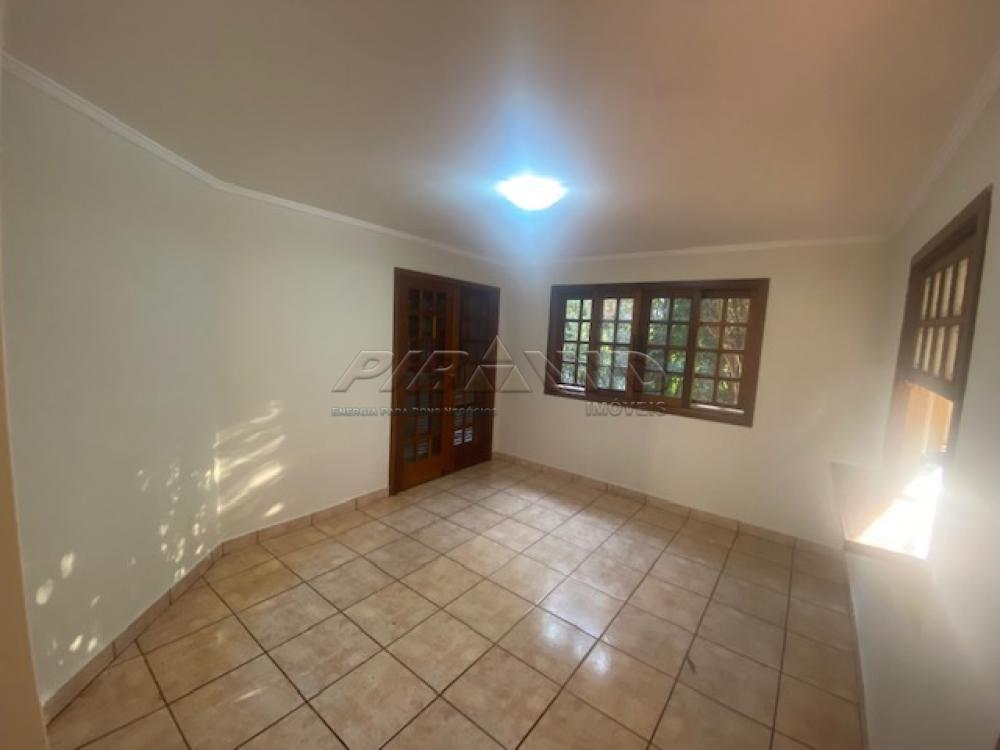 Alugar Casa / Condomínio em Bonfim Paulista R$ 8.000,00 - Foto 11