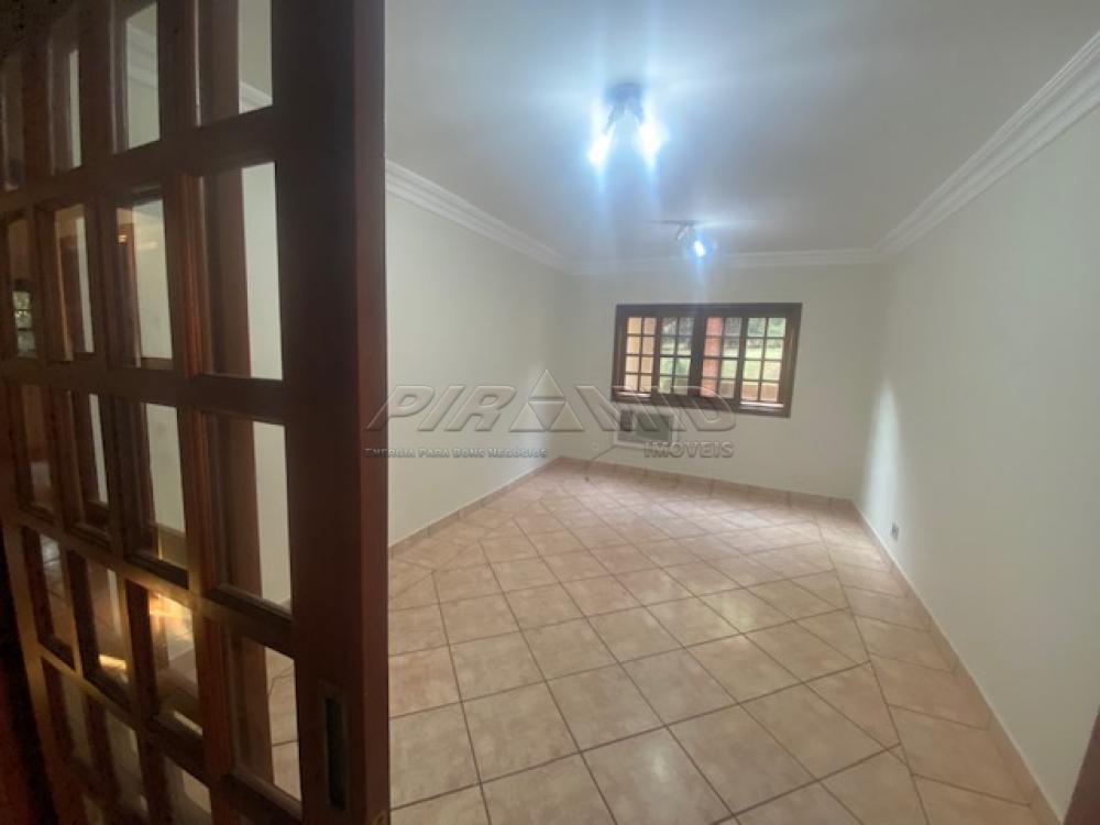 Alugar Casa / Condomínio em Bonfim Paulista R$ 8.000,00 - Foto 10