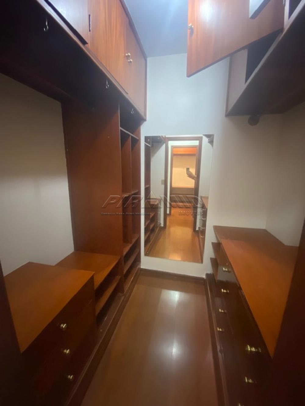 Alugar Casa / Condomínio em Bonfim Paulista R$ 8.000,00 - Foto 15