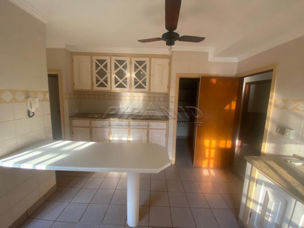 Alugar Casa / Condomínio em Bonfim Paulista R$ 8.000,00 - Foto 30
