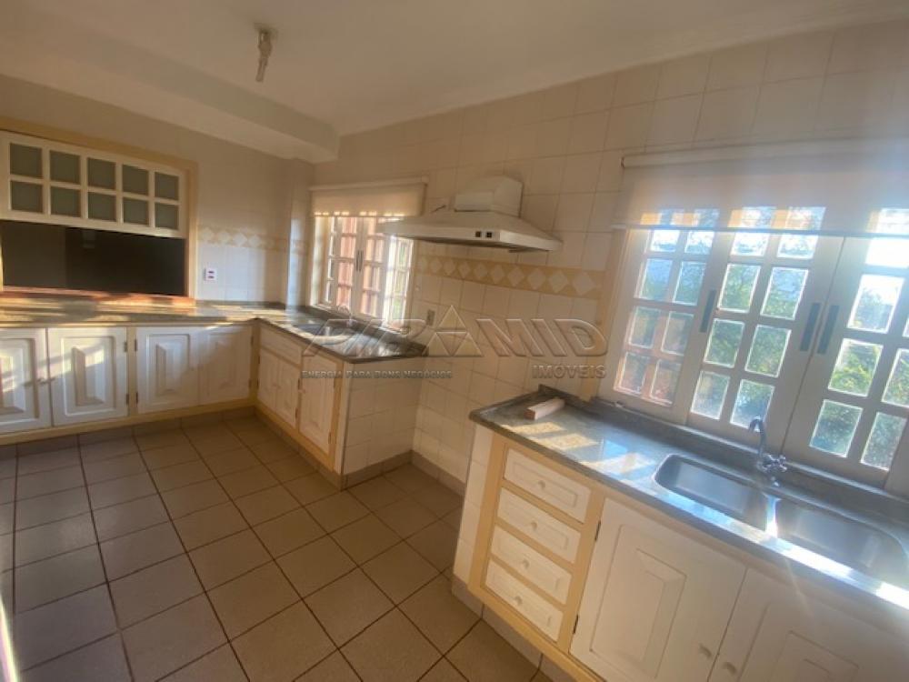 Alugar Casa / Condomínio em Bonfim Paulista R$ 8.000,00 - Foto 31