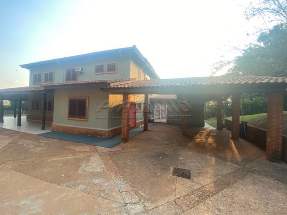 Alugar Casa / Condomínio em Bonfim Paulista R$ 8.000,00 - Foto 34