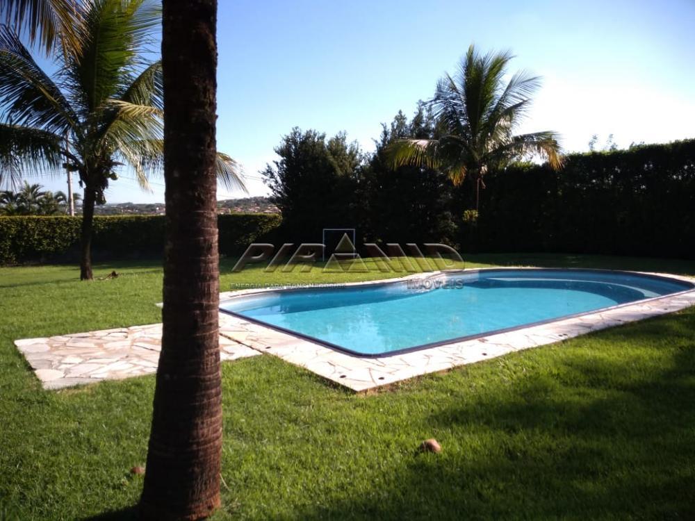Alugar Casa / Condomínio em Bonfim Paulista R$ 8.000,00 - Foto 36