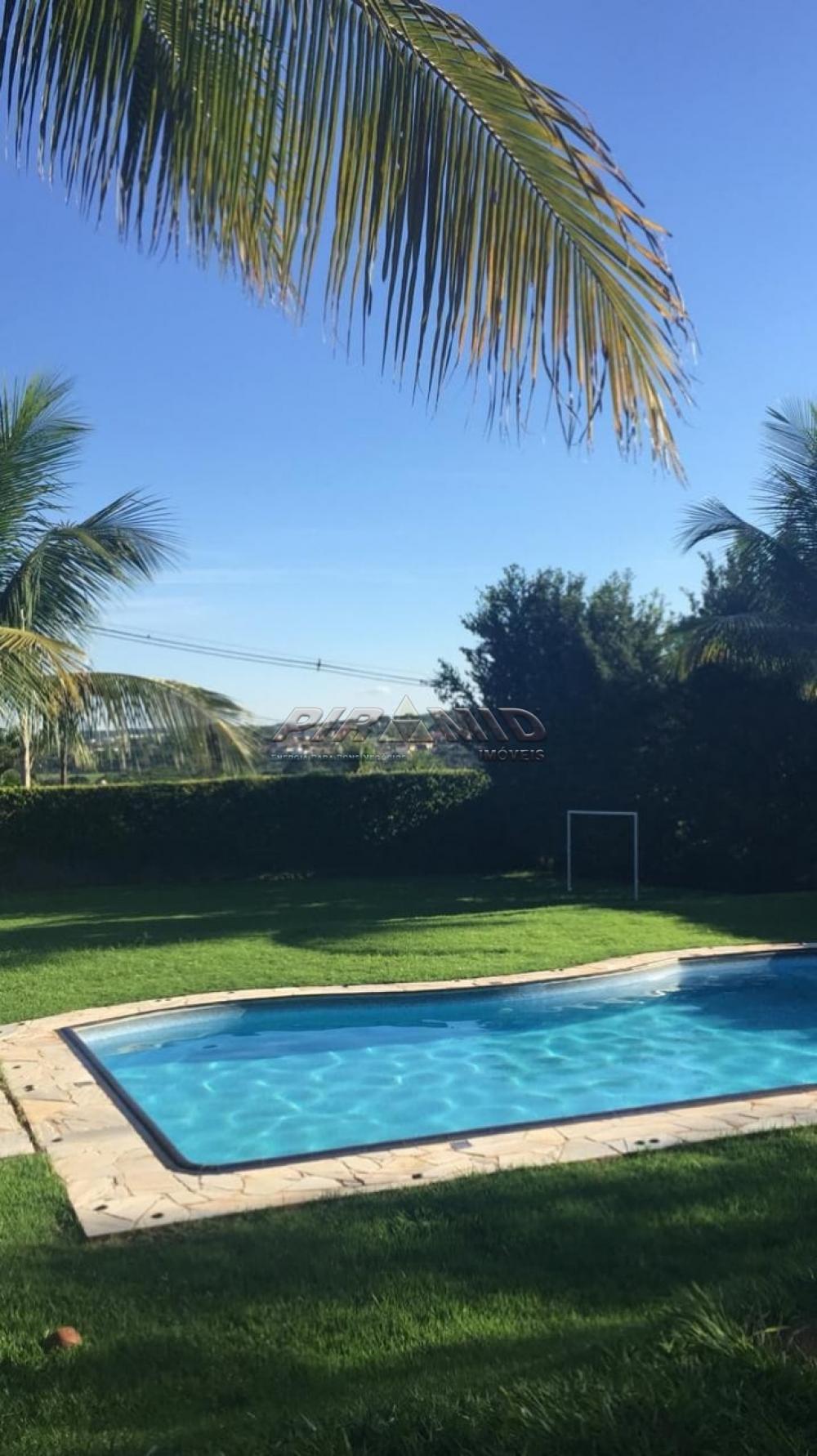 Alugar Casa / Condomínio em Bonfim Paulista R$ 8.000,00 - Foto 37