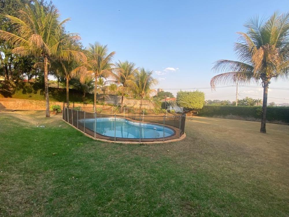 Alugar Casa / Condomínio em Bonfim Paulista R$ 8.000,00 - Foto 38