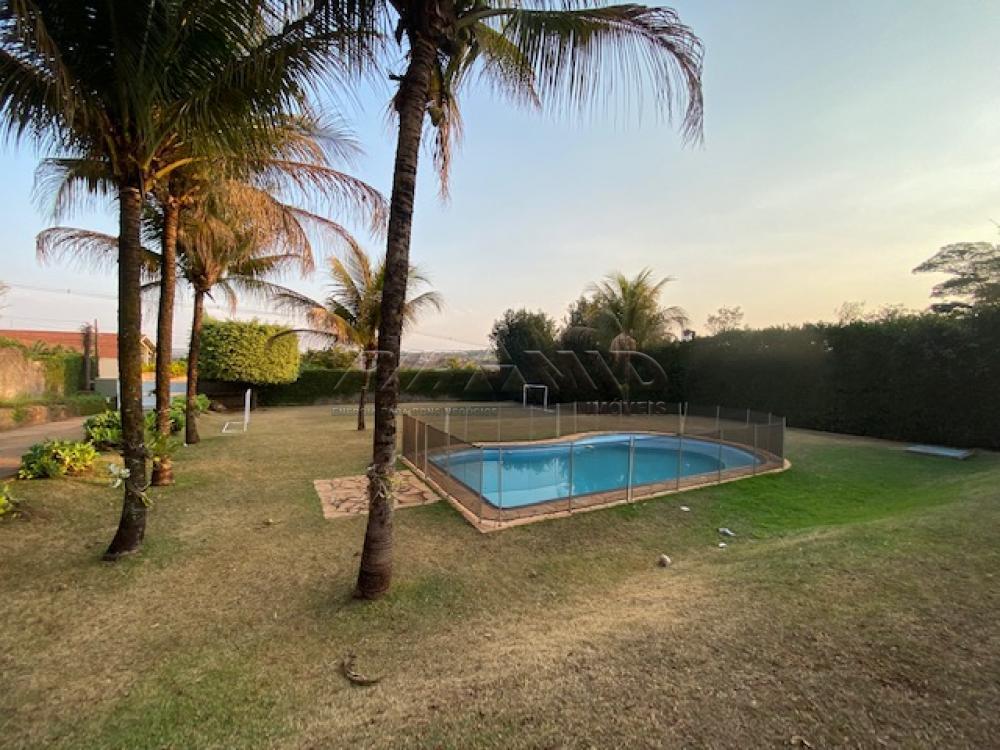 Alugar Casa / Condomínio em Bonfim Paulista R$ 8.000,00 - Foto 39