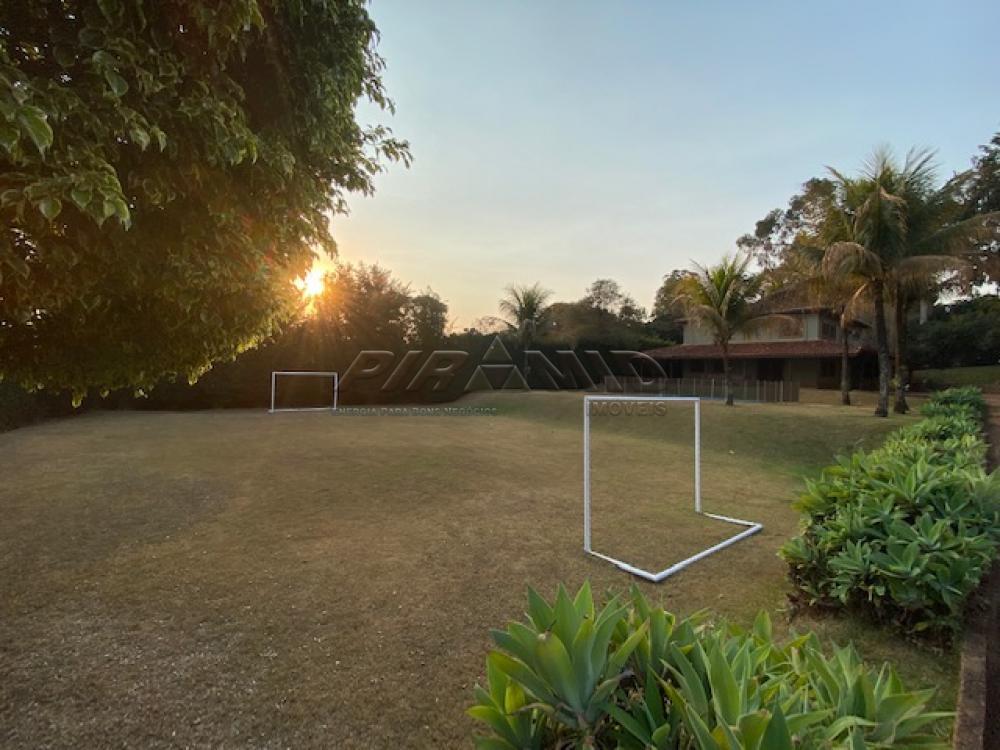 Alugar Casa / Condomínio em Bonfim Paulista R$ 8.000,00 - Foto 42