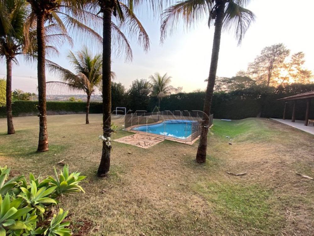 Alugar Casa / Condomínio em Bonfim Paulista R$ 8.000,00 - Foto 48