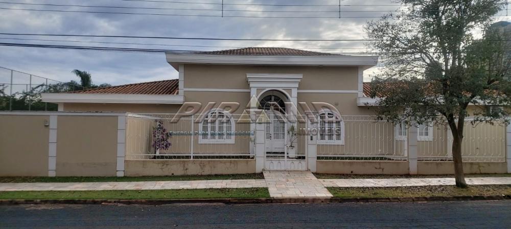 Alugar Casa / Padrão em Ribeirão Preto R$ 11.000,00 - Foto 3