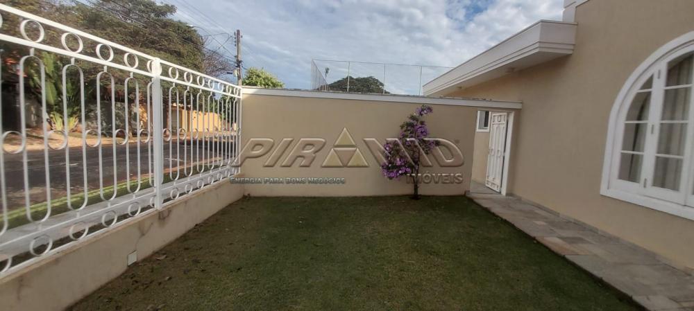 Alugar Casa / Padrão em Ribeirão Preto R$ 11.000,00 - Foto 5