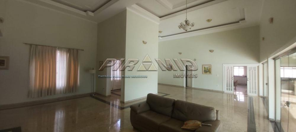 Alugar Casa / Padrão em Ribeirão Preto R$ 11.000,00 - Foto 6