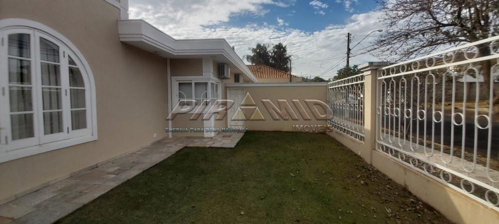 Alugar Casa / Padrão em Ribeirão Preto R$ 11.000,00 - Foto 7