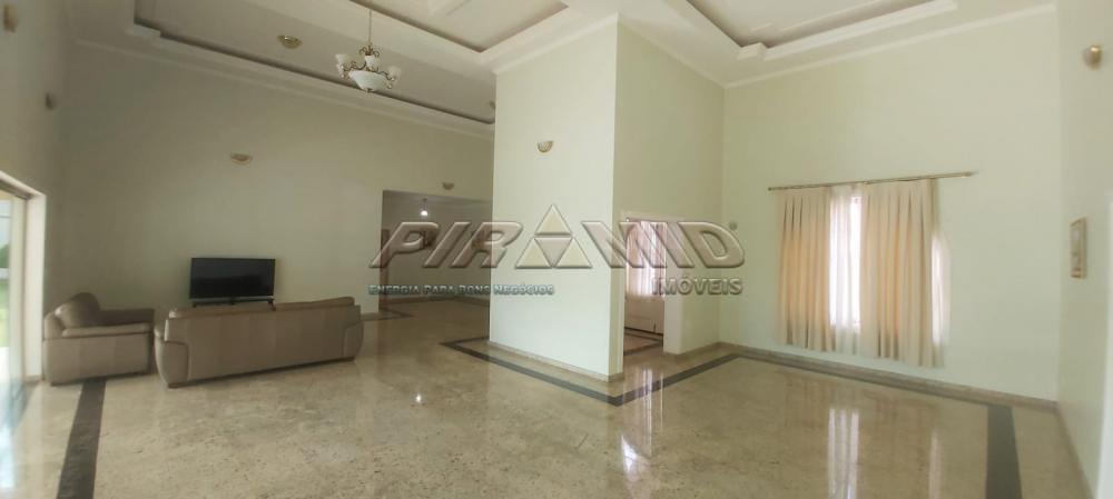 Alugar Casa / Padrão em Ribeirão Preto R$ 11.000,00 - Foto 9