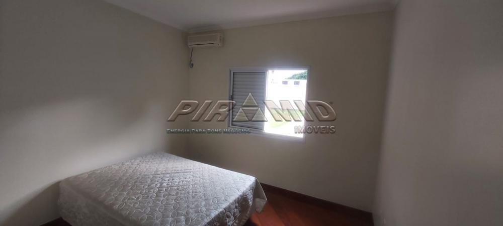 Alugar Casa / Padrão em Ribeirão Preto R$ 11.000,00 - Foto 12
