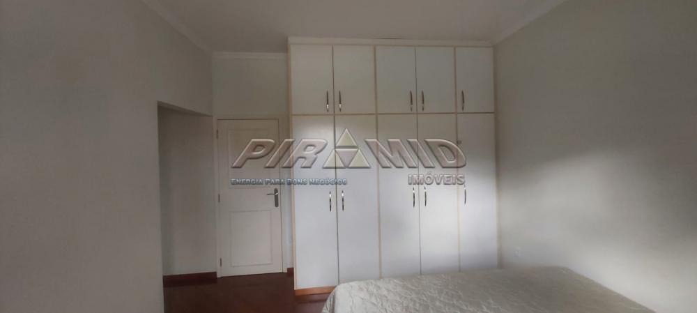 Alugar Casa / Padrão em Ribeirão Preto R$ 11.000,00 - Foto 13