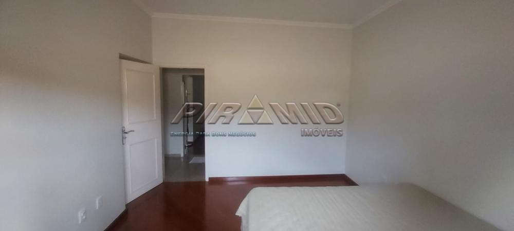 Alugar Casa / Padrão em Ribeirão Preto R$ 11.000,00 - Foto 19