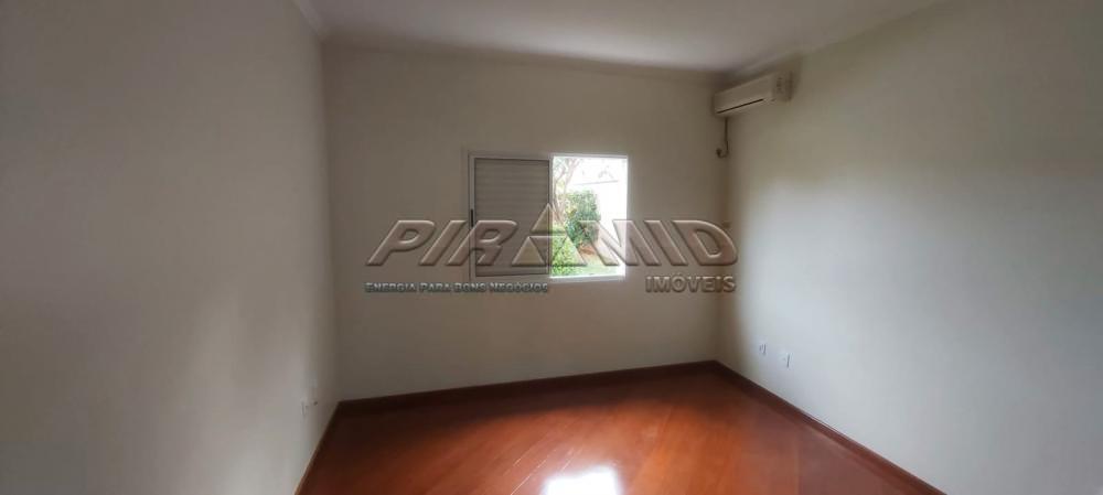 Alugar Casa / Padrão em Ribeirão Preto R$ 11.000,00 - Foto 22