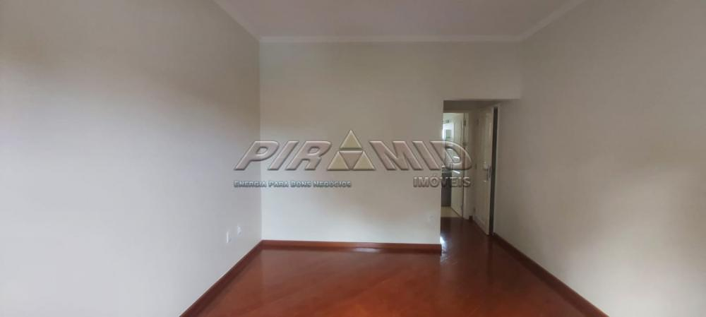 Alugar Casa / Padrão em Ribeirão Preto R$ 11.000,00 - Foto 23