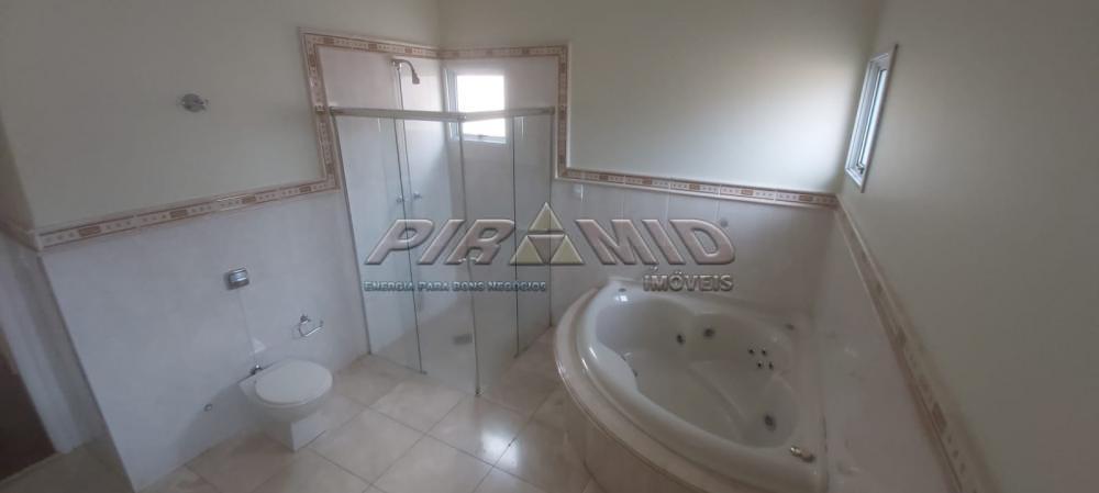 Alugar Casa / Padrão em Ribeirão Preto R$ 11.000,00 - Foto 27