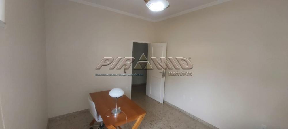 Alugar Casa / Padrão em Ribeirão Preto R$ 11.000,00 - Foto 29