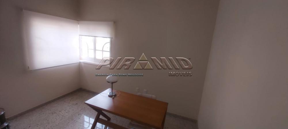 Alugar Casa / Padrão em Ribeirão Preto R$ 11.000,00 - Foto 30