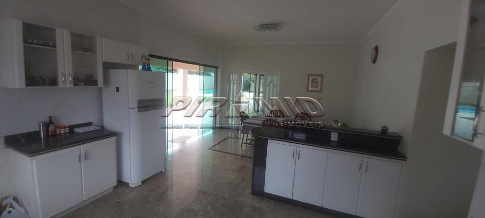 Alugar Casa / Padrão em Ribeirão Preto R$ 11.000,00 - Foto 34