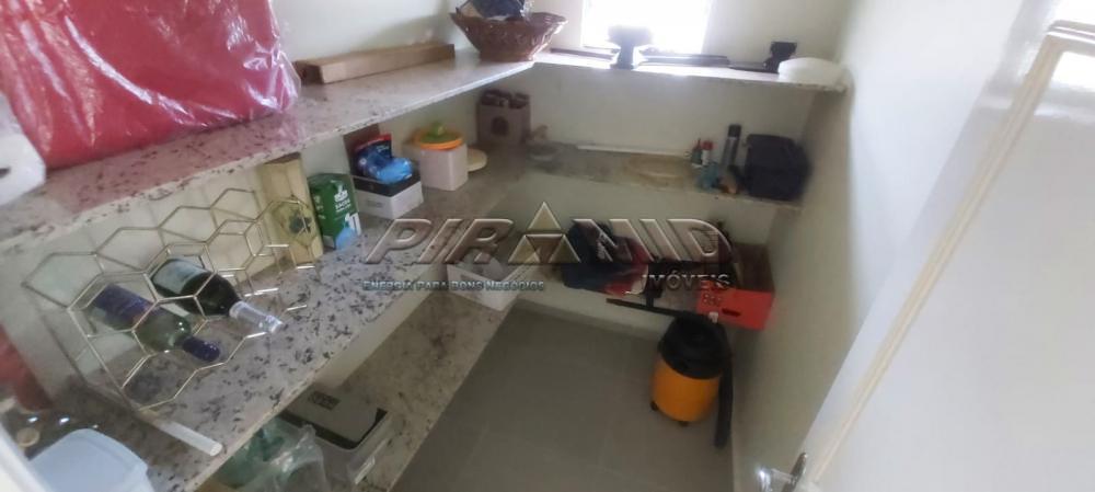 Alugar Casa / Padrão em Ribeirão Preto R$ 11.000,00 - Foto 35