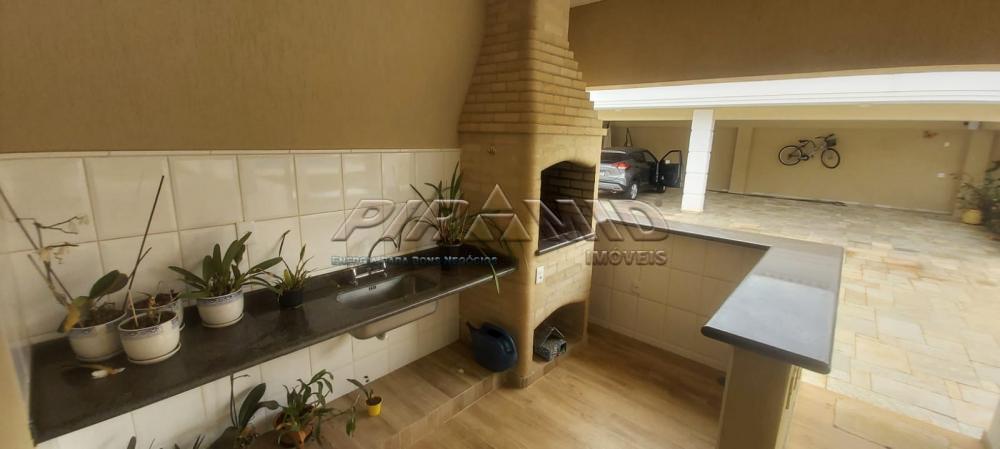 Alugar Casa / Padrão em Ribeirão Preto R$ 11.000,00 - Foto 40