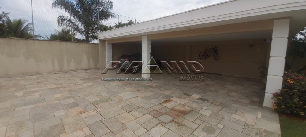 Alugar Casa / Padrão em Ribeirão Preto R$ 11.000,00 - Foto 42