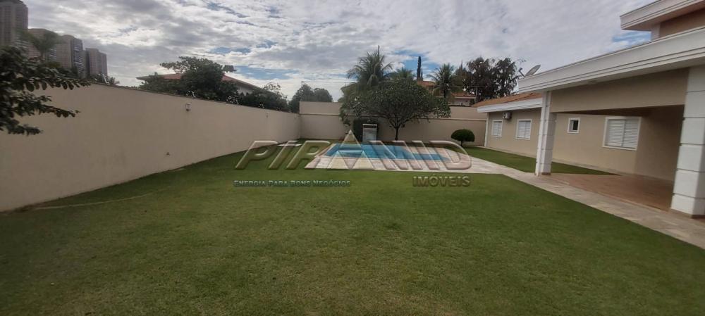 Alugar Casa / Padrão em Ribeirão Preto R$ 11.000,00 - Foto 43