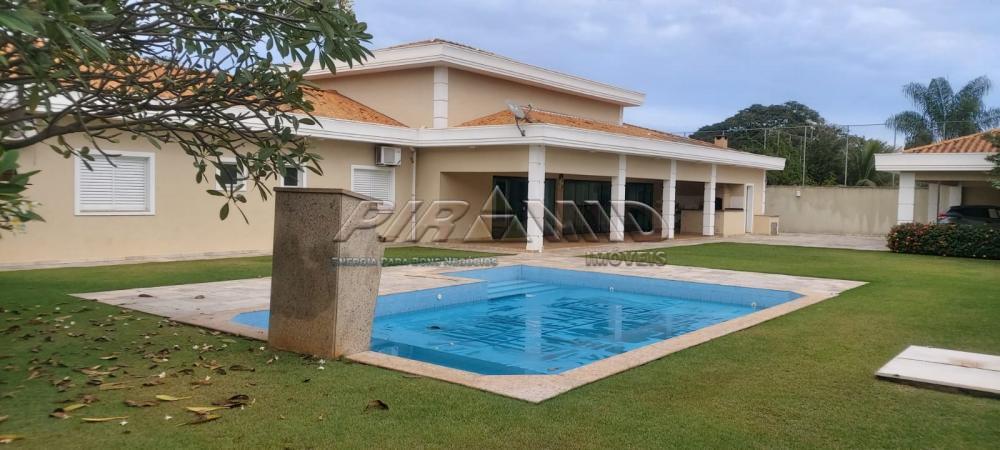 Alugar Casa / Padrão em Ribeirão Preto R$ 11.000,00 - Foto 46