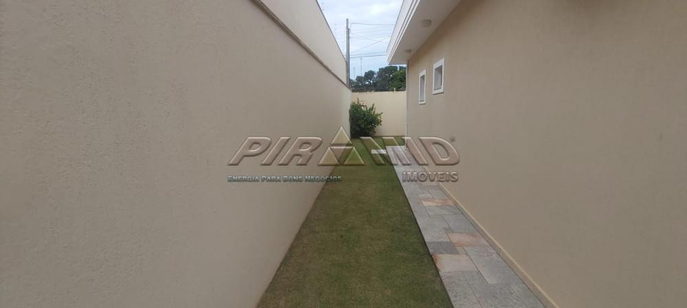 Alugar Casa / Padrão em Ribeirão Preto R$ 11.000,00 - Foto 48