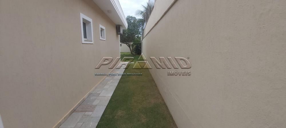 Alugar Casa / Padrão em Ribeirão Preto R$ 11.000,00 - Foto 50