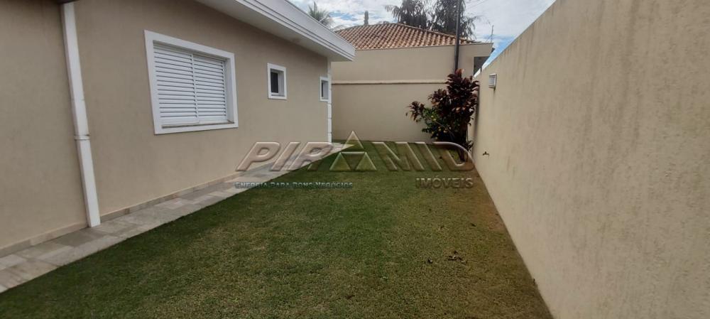 Alugar Casa / Padrão em Ribeirão Preto R$ 11.000,00 - Foto 51